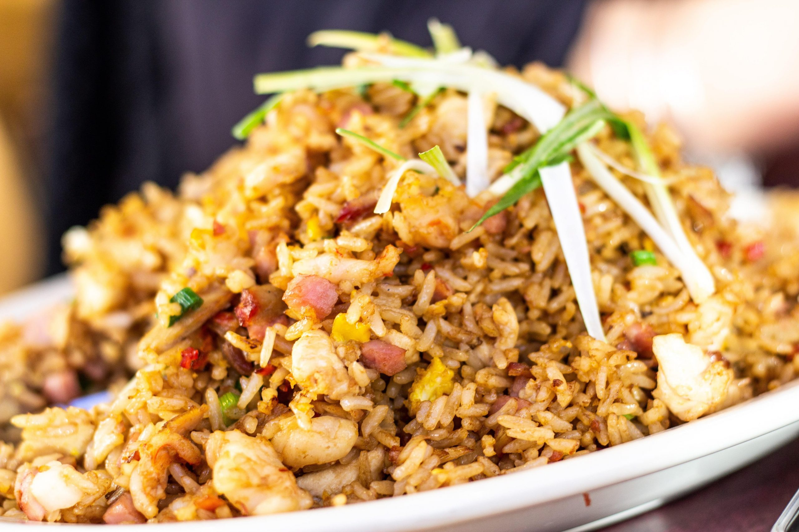 Fried Rice-min